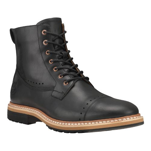 Mens Timberland West Haven 6
