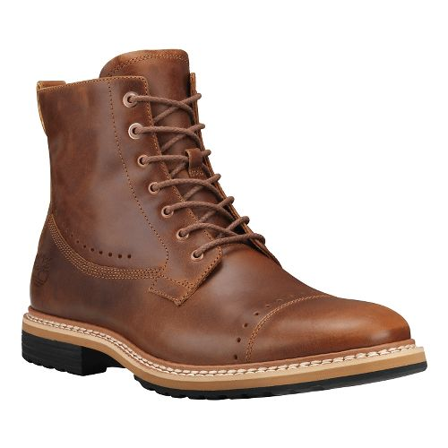 Men's Timberland�West Haven 6
