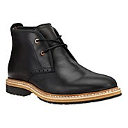 Mens Timberland West Haven Chukka Casual Shoe