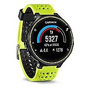 Garmin Forerunner 230 GPS Monitors
