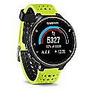 Garmin Forerunner 230 GPS Monitors