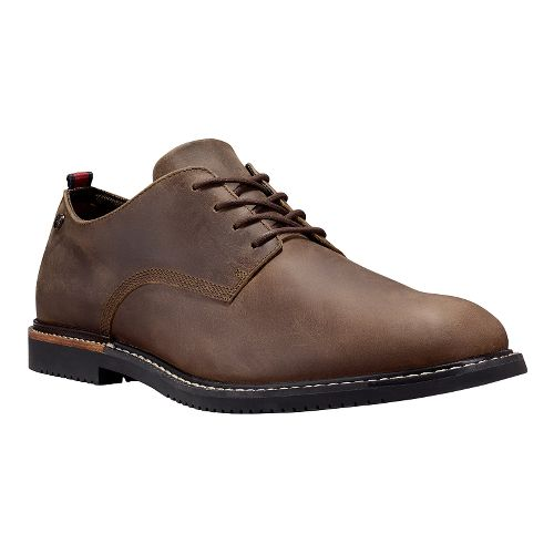 Men's Timberland�Brook Park Oxford