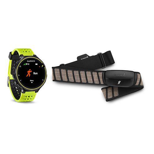 Garmin�Forerunner 230 GPS + HRM