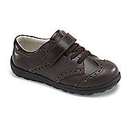Kids See Kai Run Erik Casual Shoe