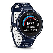 Garmin Forerunner 630 GPS Monitors
