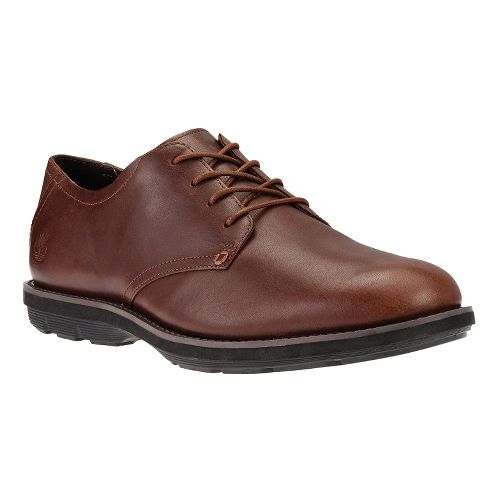 Men's Timberland�Kempton Oxford