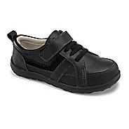 Kids See Kai Run Anton Casual Shoe