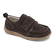 Kids See Kai Run Ross Casual Shoe