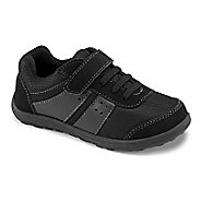 Kids See Kai Run Alton Casual Shoe
