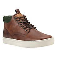 Mens Timberland Adventure 2.0 Cupsole Chukka Casual Shoe