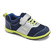Kids See Kai Run Expedition Casual Shoe
