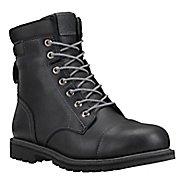 "Mens Timberland Chestnut Ridge 6"" Insulated Waterproof Boot Casual Shoe"