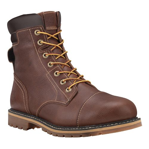 Mens Timberland Chestnut Ridge 6