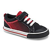 Kids See Kai Run Tucker Casual Shoe