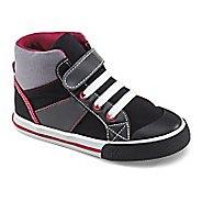 Kids See Kai Run Seymour Casual Shoe