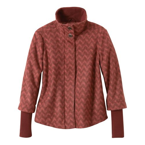 Women's Prana�Lily Jacket