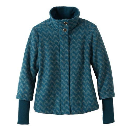 Women's Prana�Lily Jacket