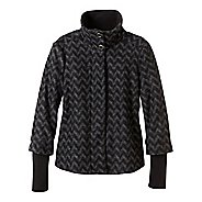 Womens prAna Lily Cold Weather Jackets