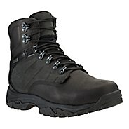 Mens Timberland Jefferson Summit Mid with GORE-TEX Membrane Hiking Shoe