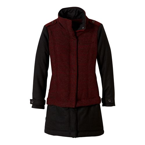 Women's Prana�Caprise Jacket