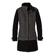 Womens prAna Caprise Cold Weather Jackets