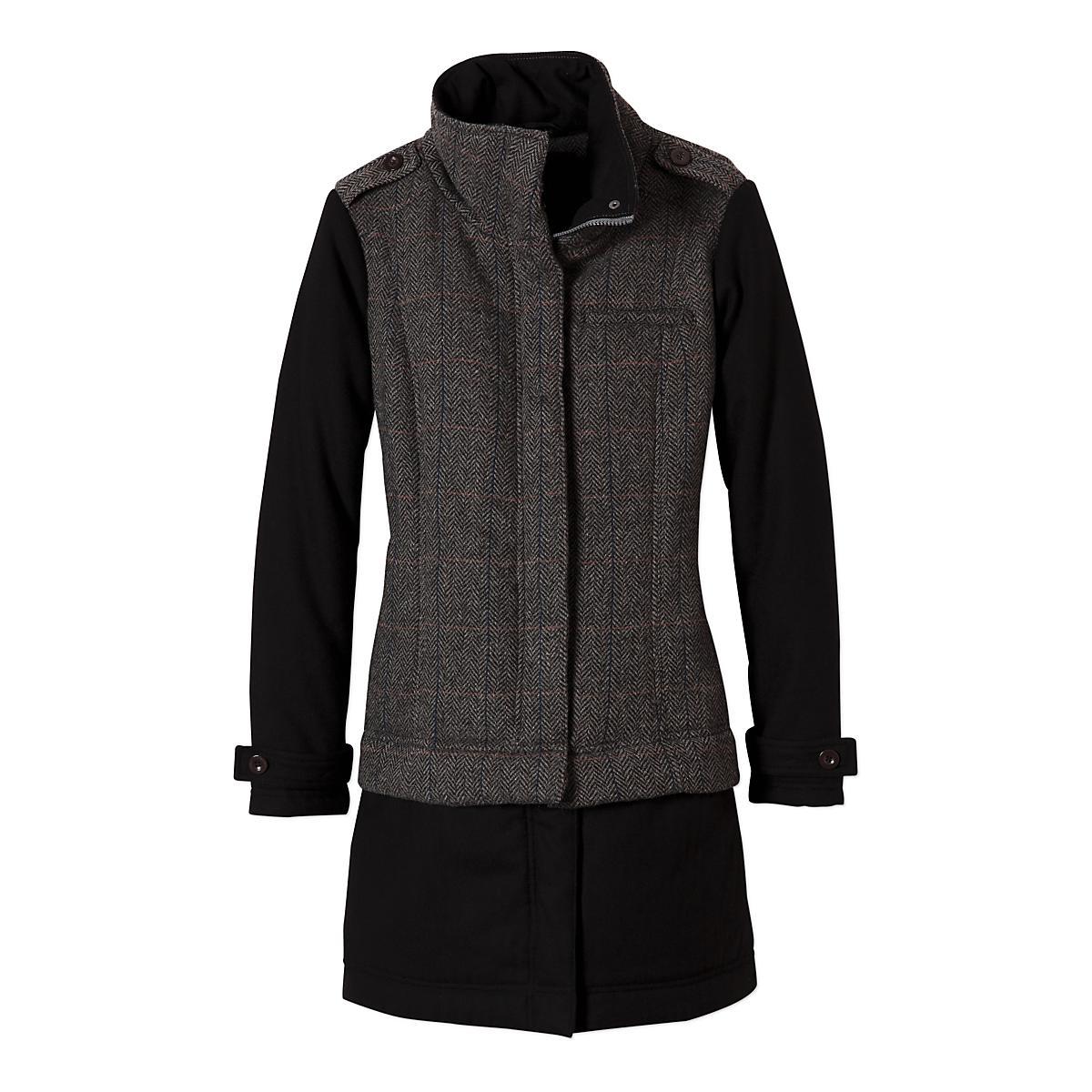Women's Prana�Caprise Jacket