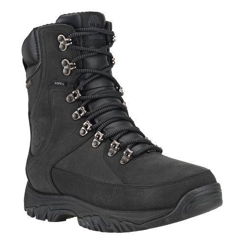 Men's Timberland�Thorton 8