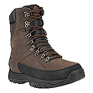 """Mens Timberland Thorton 8"""" Waterproof Insulated Hiking Shoe"""