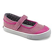 Kids See Kai Run Florence Casual Shoe