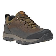 Mens Timberland Bridgeton Low Waterproof Hiking Shoe