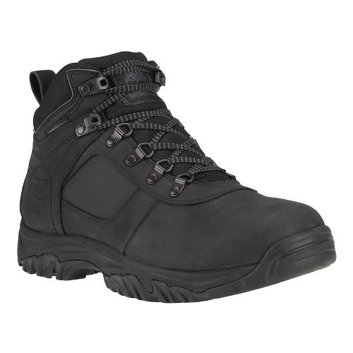 Men's Timberland�Mt. Monroe Mid Waterproof
