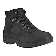 Mens Timberland Mt. Monroe Mid Waterproof Hiking Shoe