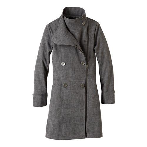 Women's Prana�Sutherland Jacket