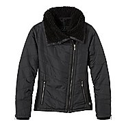 Womens prAna Diva Cold Weather Jackets