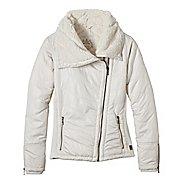 Womens prAna Diva Cold Weather Jackets