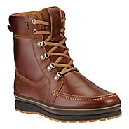 Mens Timberland Schazzberg High Waterproof Insulated Casual Shoe