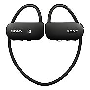 Sony Smart B-Trainer Monitors