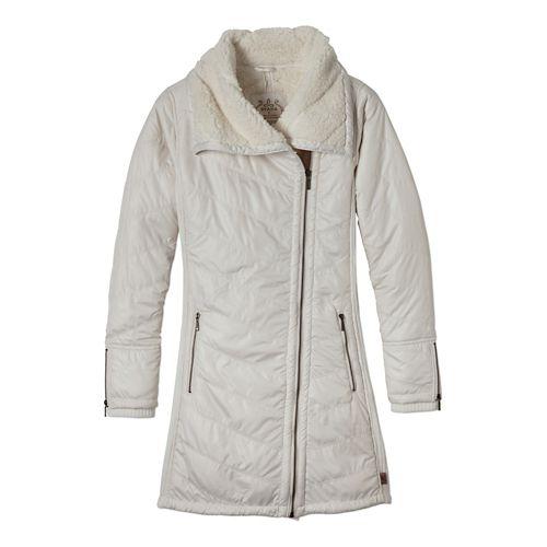 Women's Prana�Diva Long Jacket