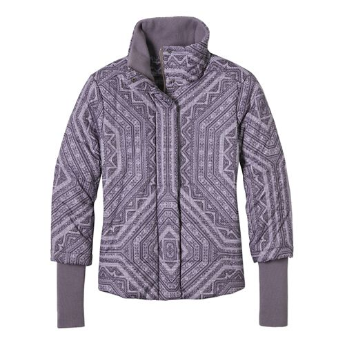 Women's Prana�Lily Puffer Jacket