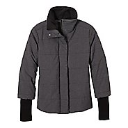 Womens prAna Lily Puffer Cold Weather Jackets