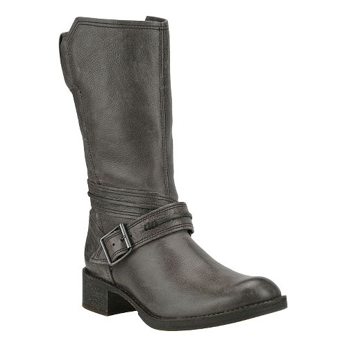 Women's Timberland�Whittemore Mid Side Zip Boot