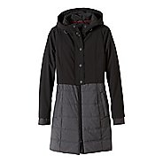 Womens prAna Duplex Cold Weather Jackets