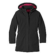 Womens prAna Petunia Cold Weather Jackets