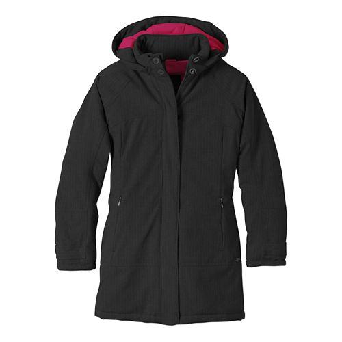 Women's Prana�Petunia Jacket