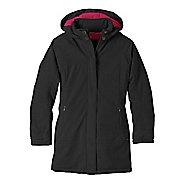 Womens prAna Petunia Cold Weather Jackets