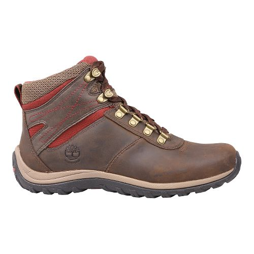 Women's Timberland�Norwood Mid Waterproof