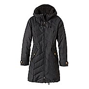 Womens prAna Mona Cold Weather Jackets