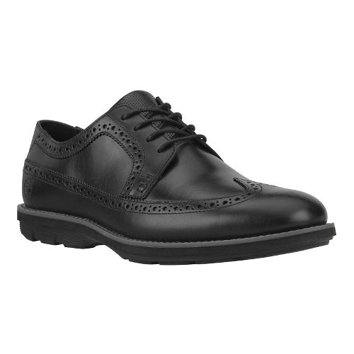 Men's Timberland�EK Kempton Brogue Ox