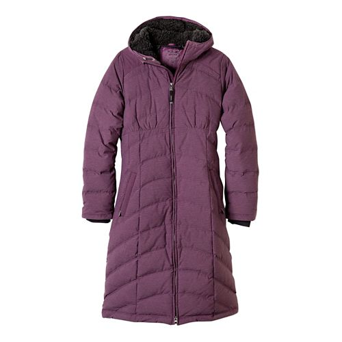 Women's Prana�Irina Jacket