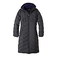 Womens prAna Irina Cold Weather Jackets